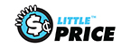 Little Price